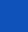 Arbitration icon